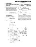 Degradation determination method for lithium-ion battery, control method for lithium-ion battery, degradation determination apparatus for lithium-ion battery, control apparatus for lithium-ion battery, and vehicle diagram and image