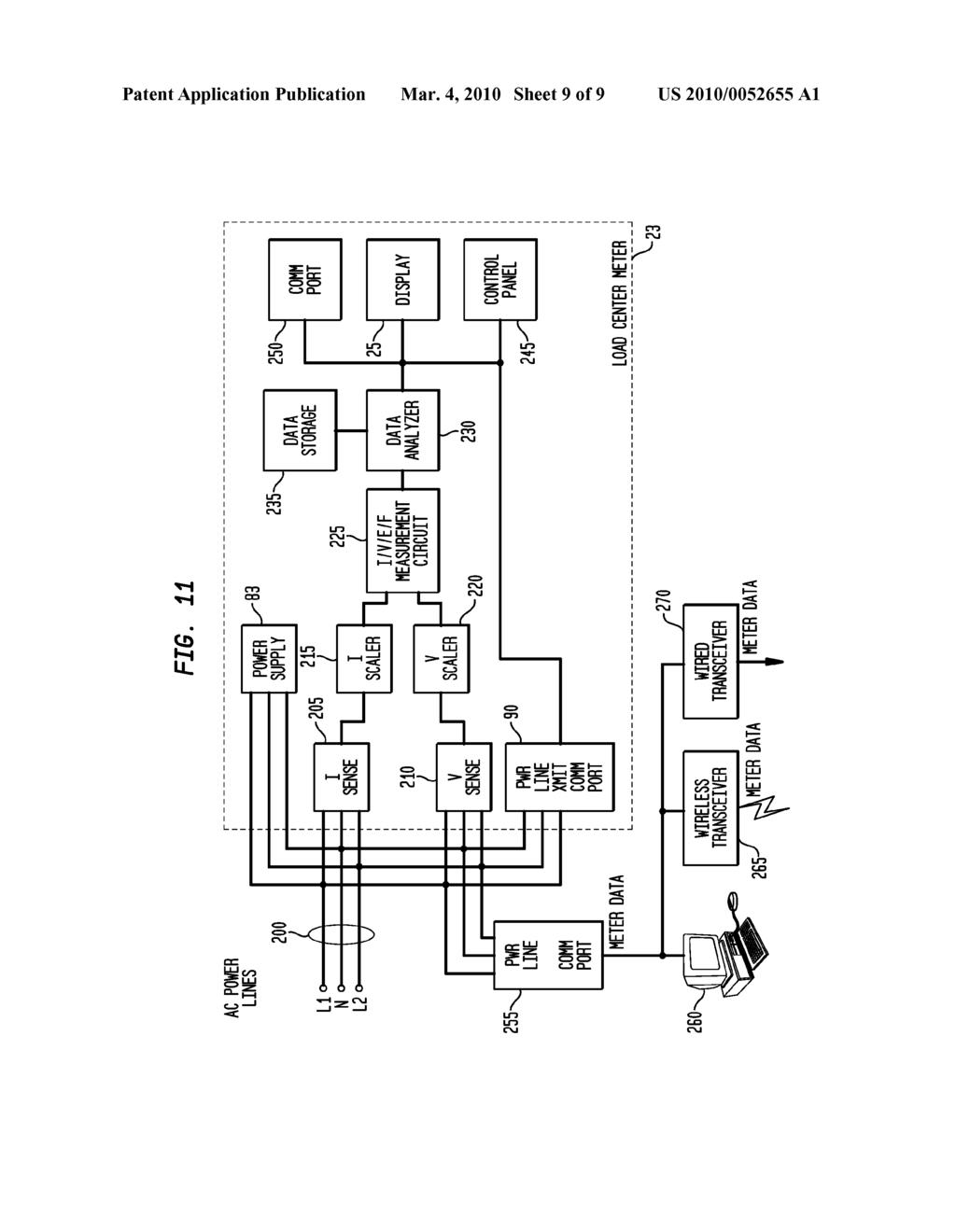 nec underground wiring diagram nec wiring symbols wiring