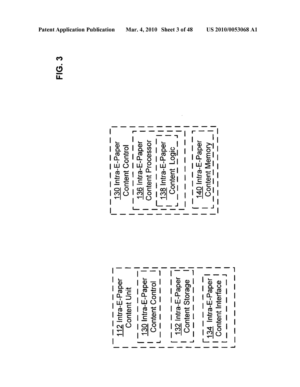 Bendable electronic device status information system and method - diagram, schematic, and image 05