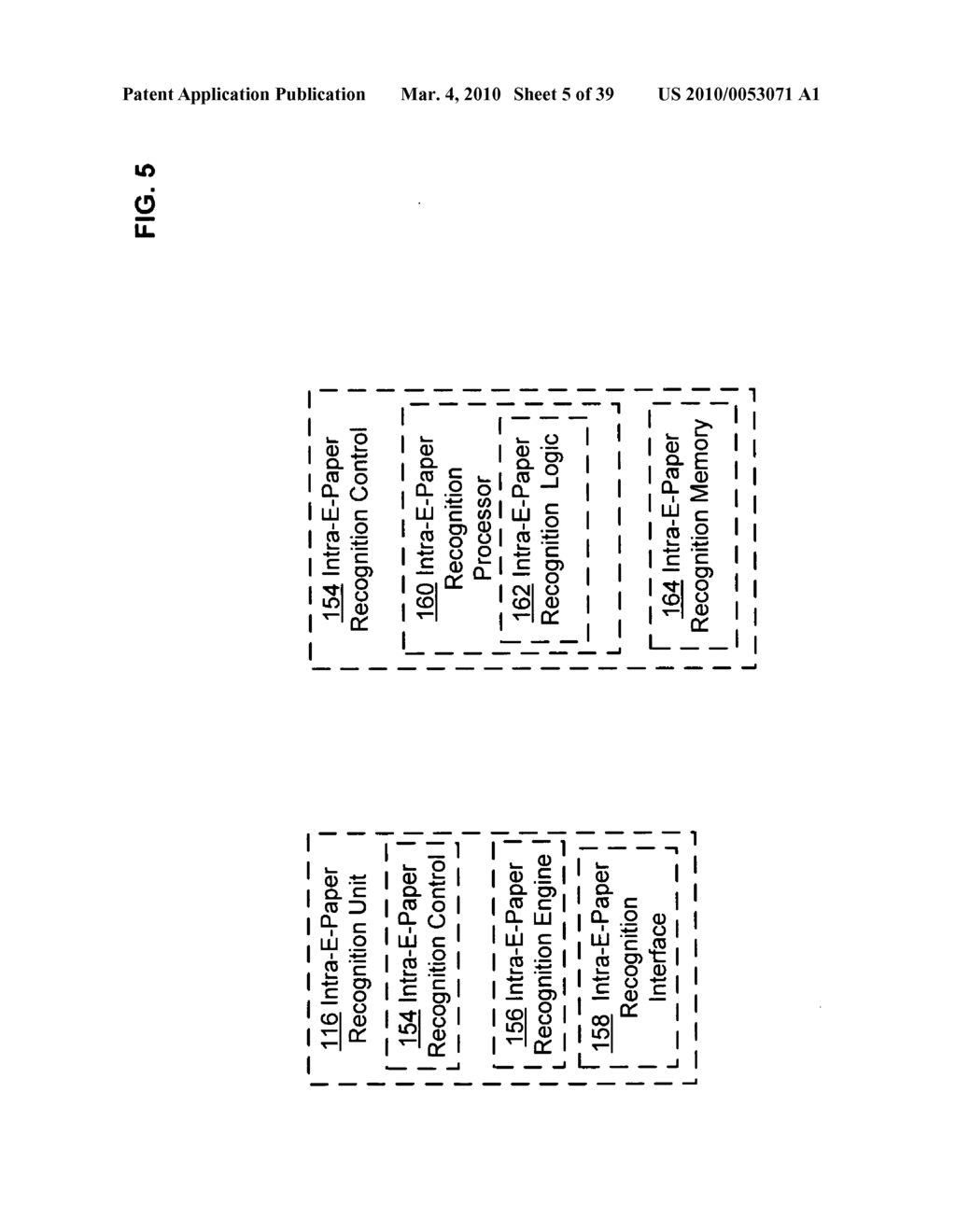 Display control of classified content based on flexible display containing electronic device conformation - diagram, schematic, and image 06
