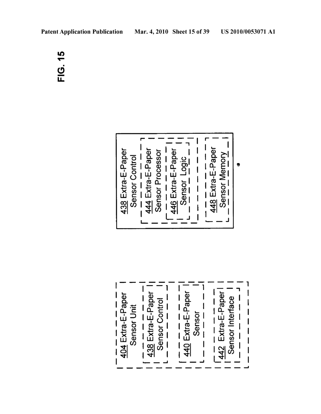 Display control of classified content based on flexible display containing electronic device conformation - diagram, schematic, and image 16