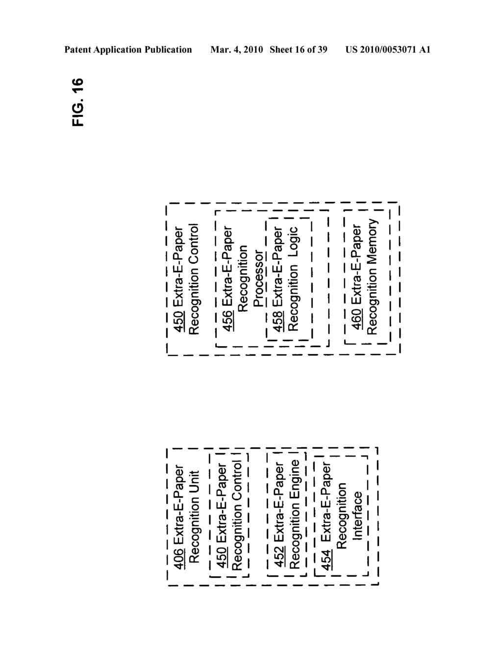Display control of classified content based on flexible display containing electronic device conformation - diagram, schematic, and image 17