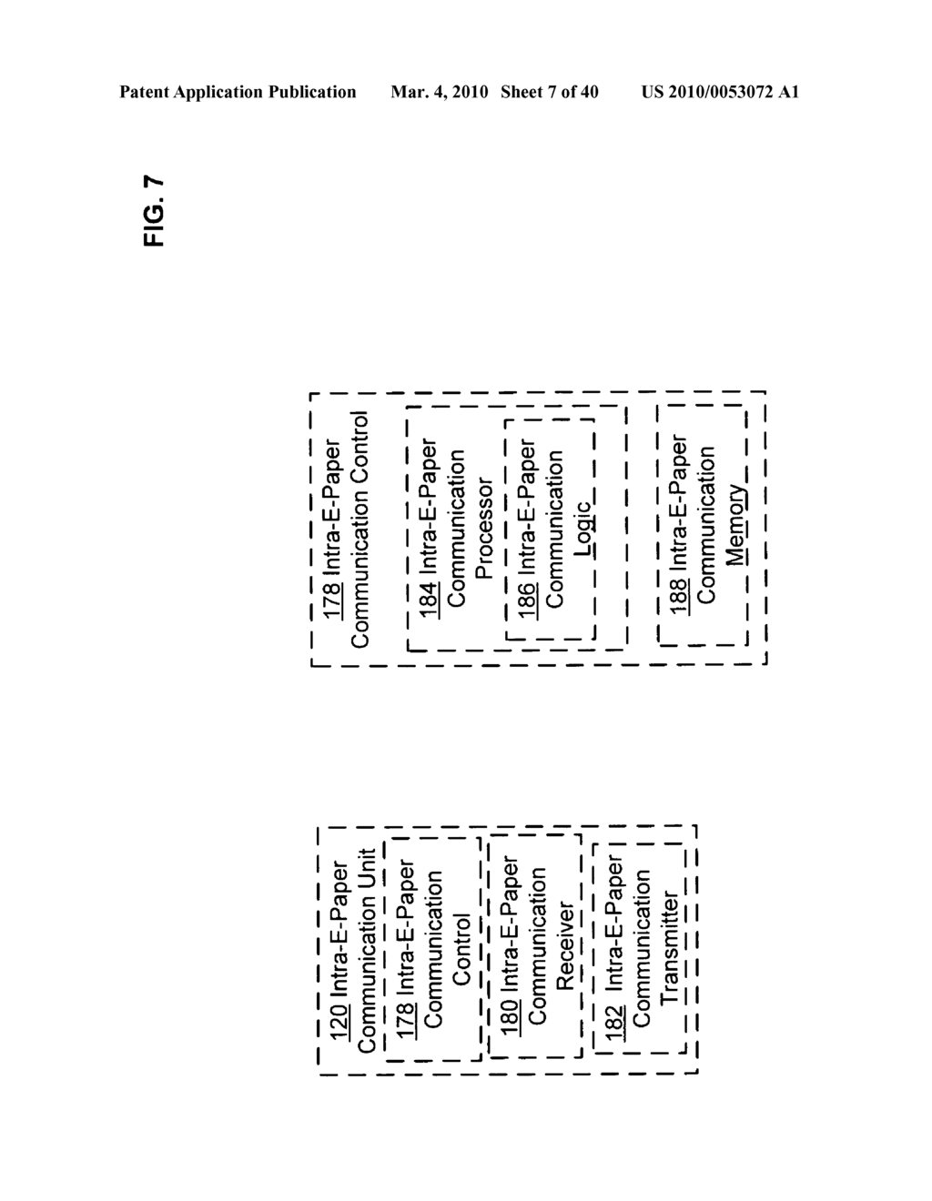 Application control based on flexible interface conformation sequence status - diagram, schematic, and image 08