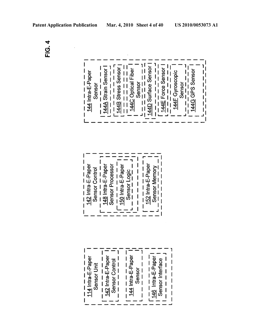 Display control based on bendable display containing electronic device conformation sequence status - diagram, schematic, and image 06