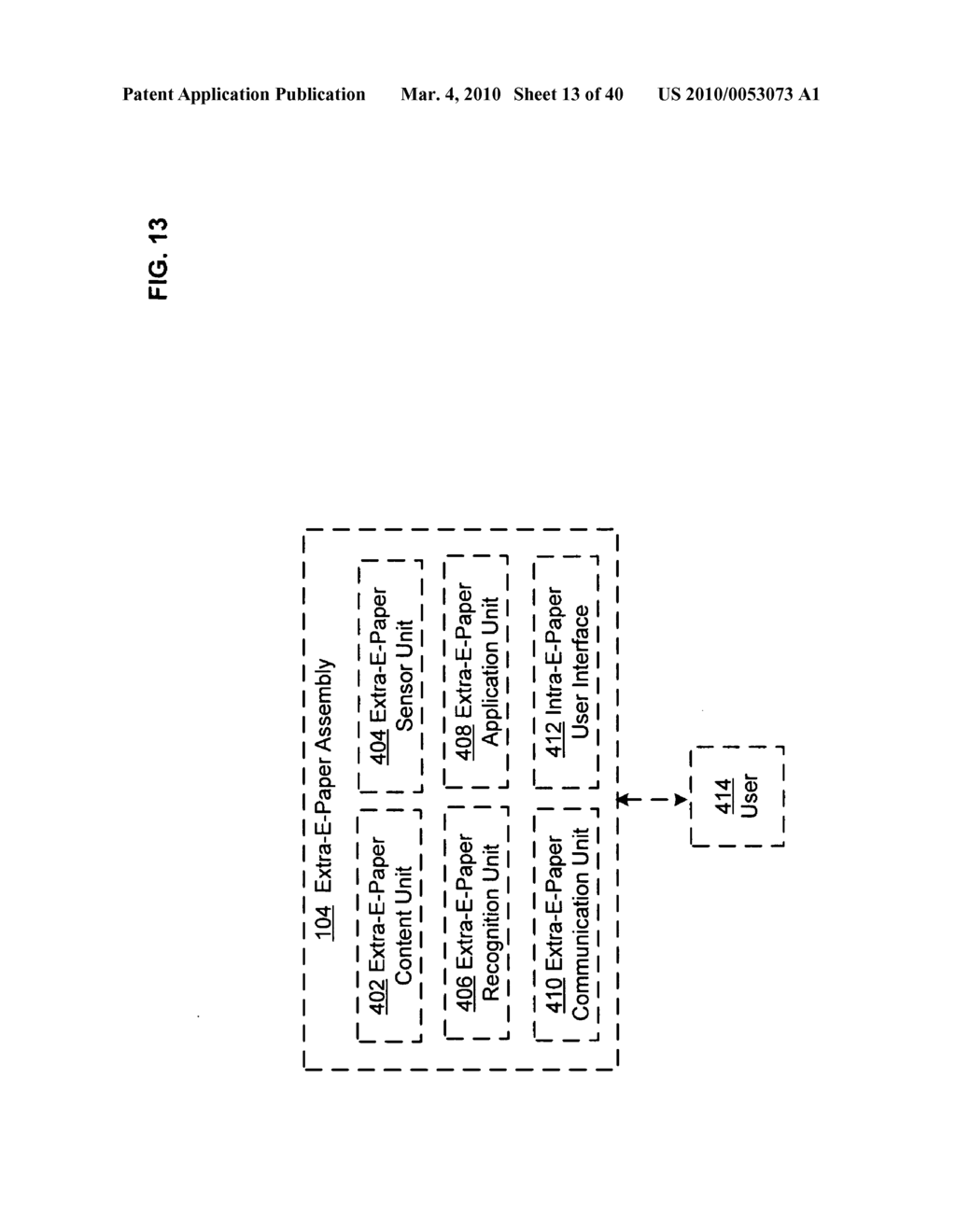 Display control based on bendable display containing electronic device conformation sequence status - diagram, schematic, and image 15