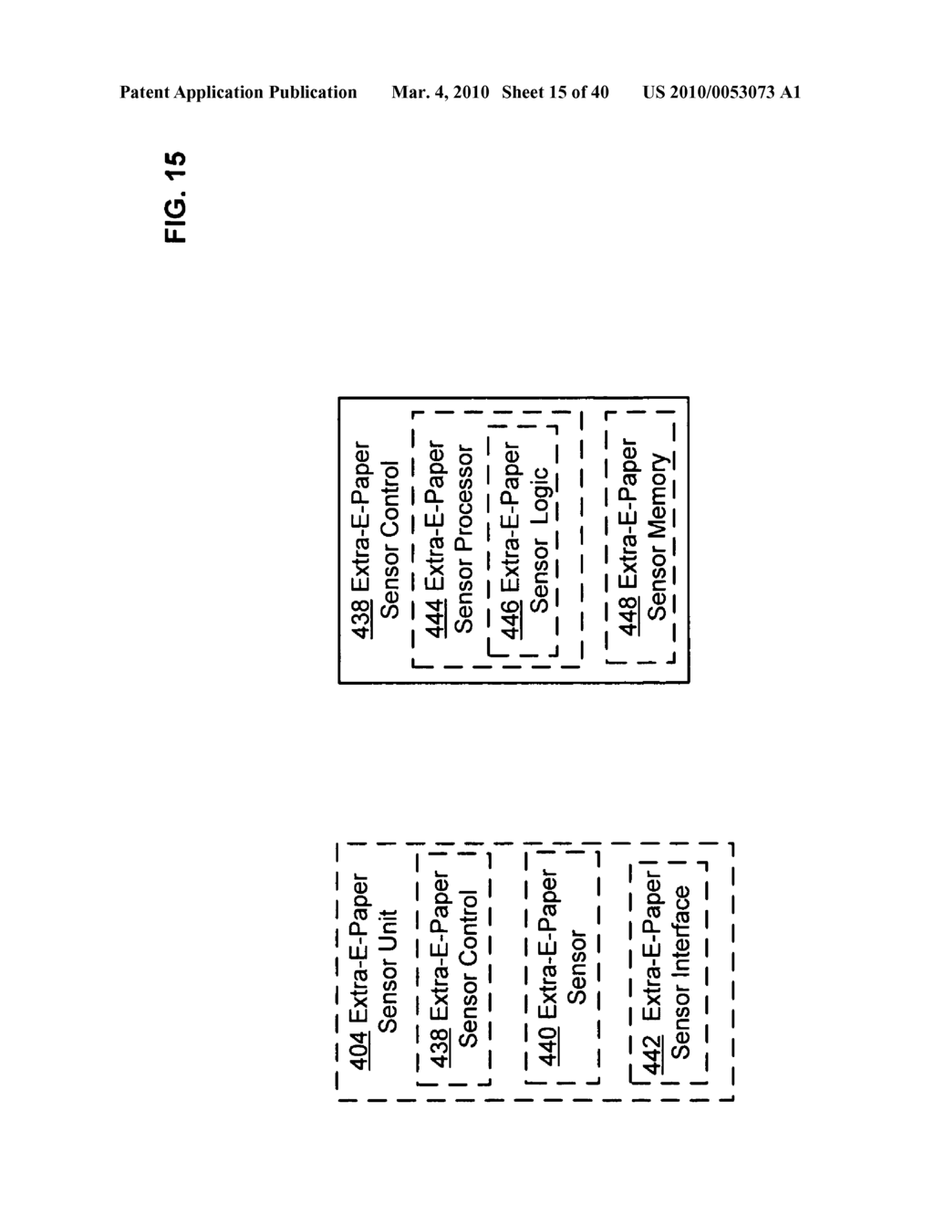 Display control based on bendable display containing electronic device conformation sequence status - diagram, schematic, and image 17