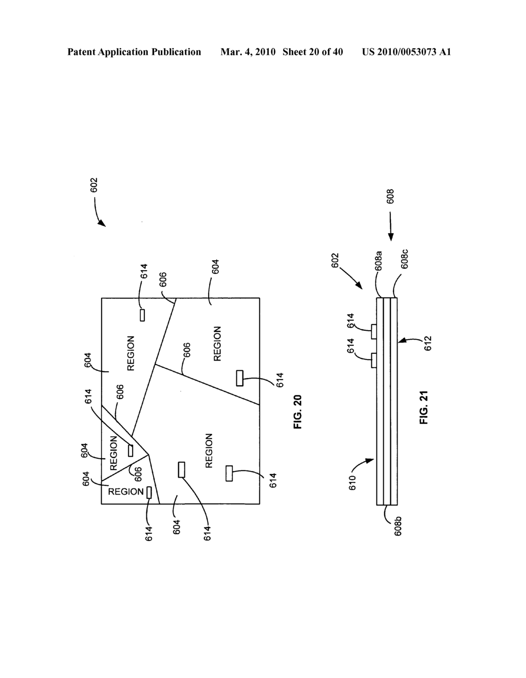 Display control based on bendable display containing electronic device conformation sequence status - diagram, schematic, and image 22