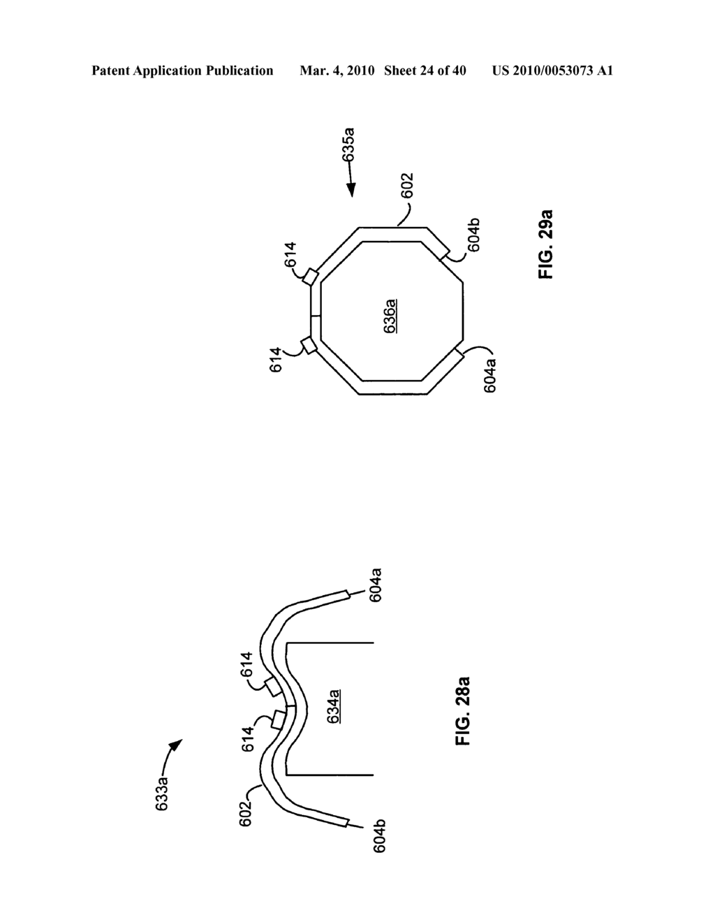 Display control based on bendable display containing electronic device conformation sequence status - diagram, schematic, and image 26