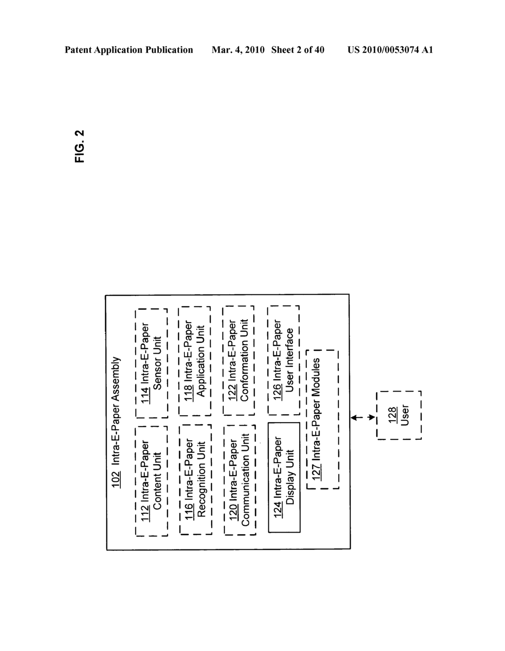 Display control based on bendable display containing electronic device conformation sequence status - diagram, schematic, and image 03