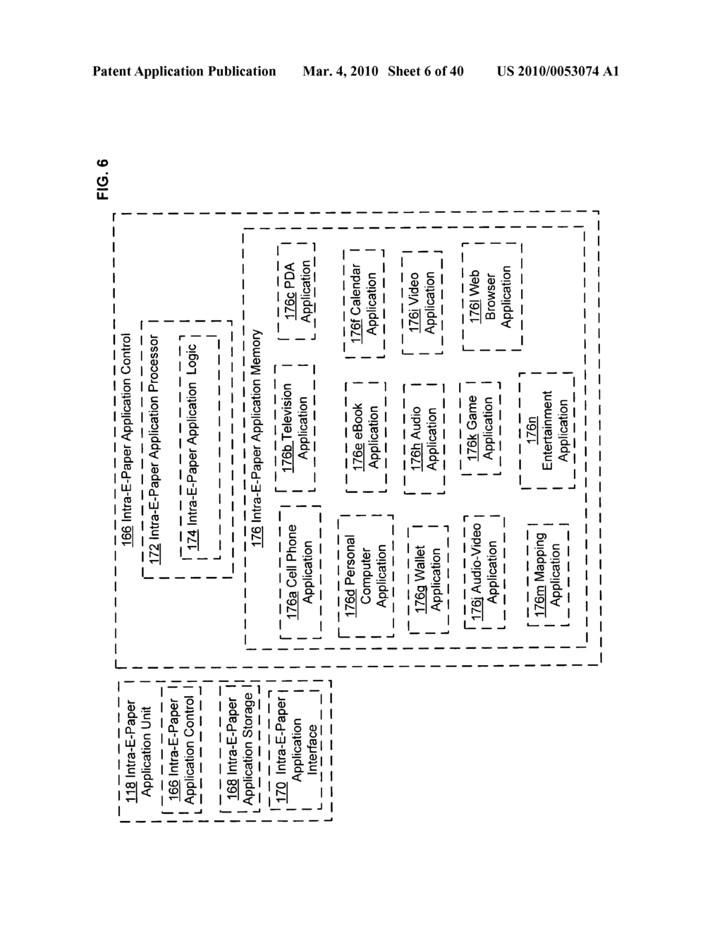 Display control based on bendable display containing electronic device conformation sequence status - diagram, schematic, and image 07