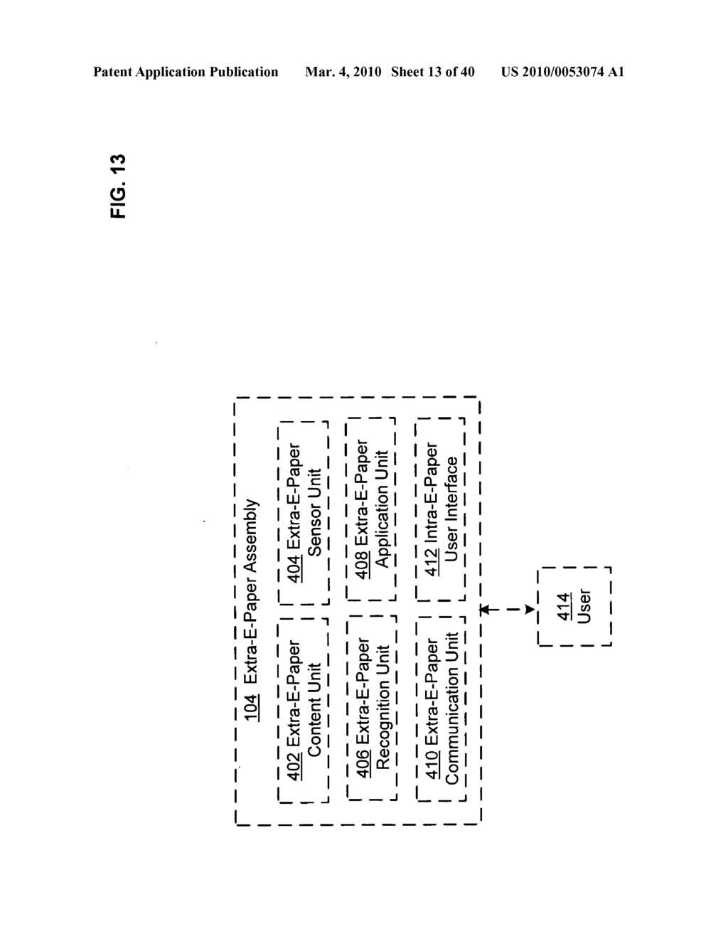 Display control based on bendable display containing electronic device conformation sequence status - diagram, schematic, and image 14