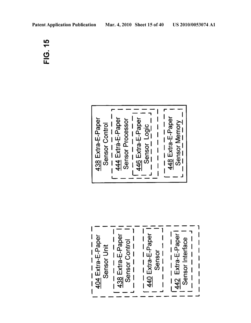 Display control based on bendable display containing electronic device conformation sequence status - diagram, schematic, and image 16