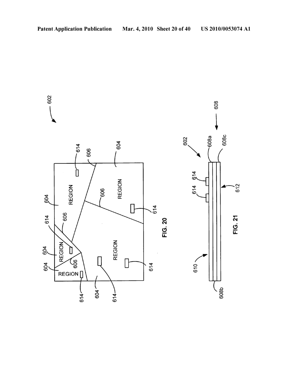 Display control based on bendable display containing electronic device conformation sequence status - diagram, schematic, and image 21