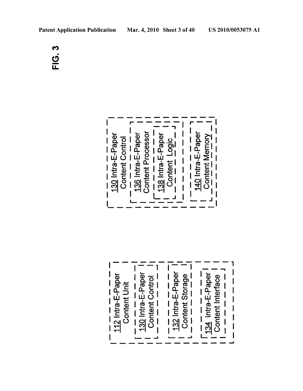 Display control based on bendable interface containing electronic device conformation sequence status - diagram, schematic, and image 05