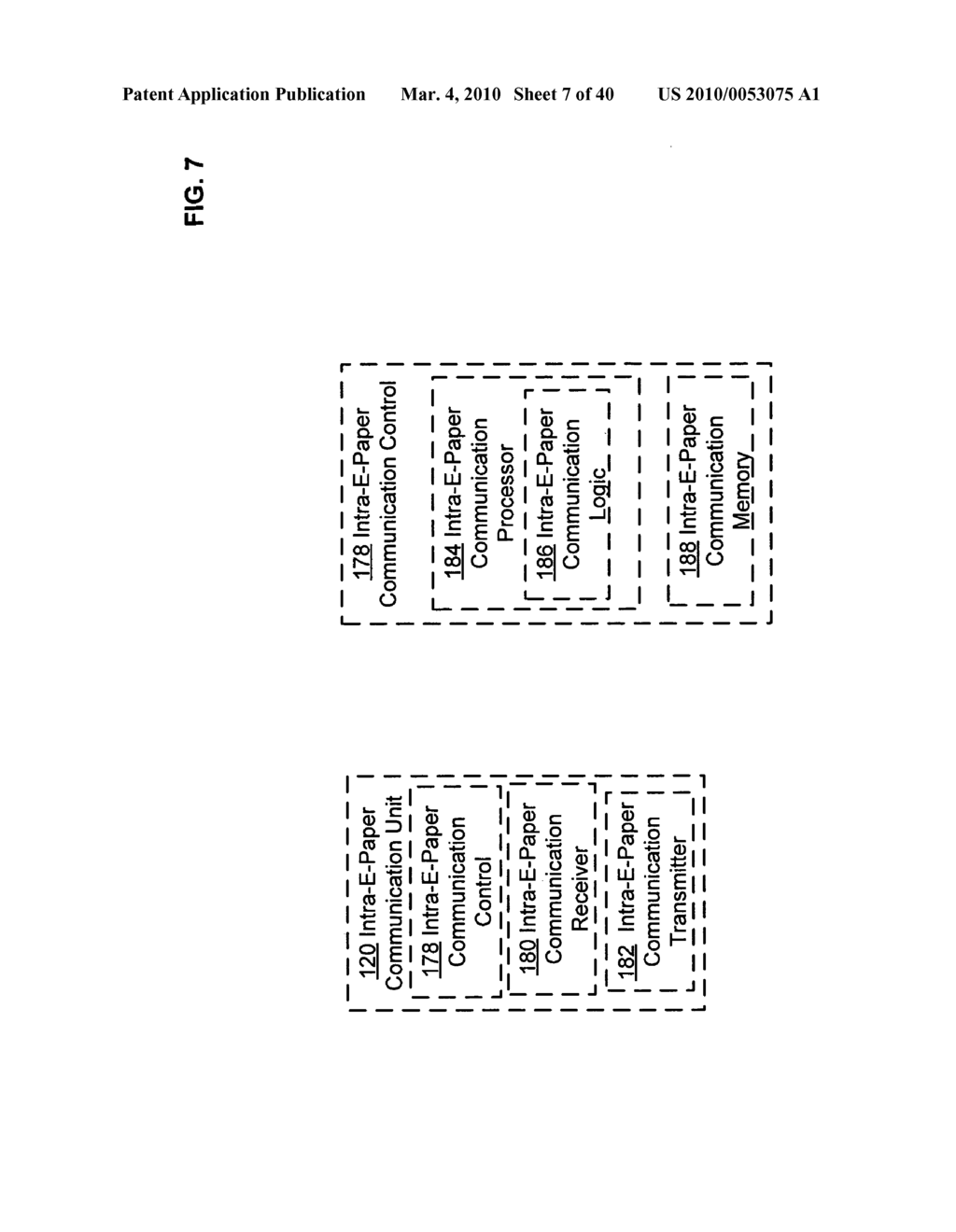 Display control based on bendable interface containing electronic device conformation sequence status - diagram, schematic, and image 09