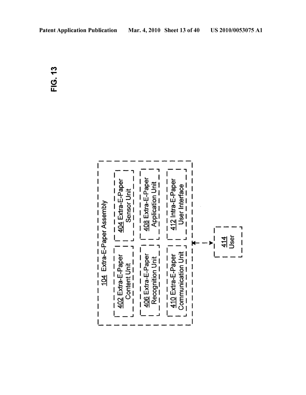 Display control based on bendable interface containing electronic device conformation sequence status - diagram, schematic, and image 15
