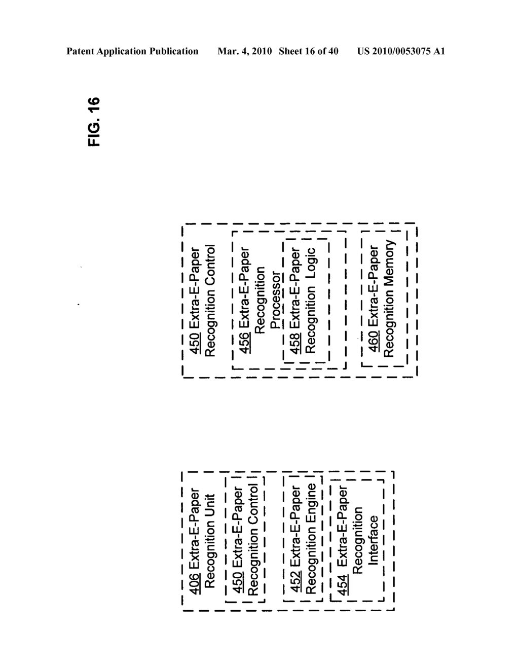 Display control based on bendable interface containing electronic device conformation sequence status - diagram, schematic, and image 18