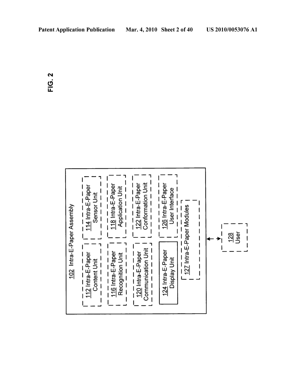 Display control based on bendable interface containing electronic device conformation sequence status - diagram, schematic, and image 04