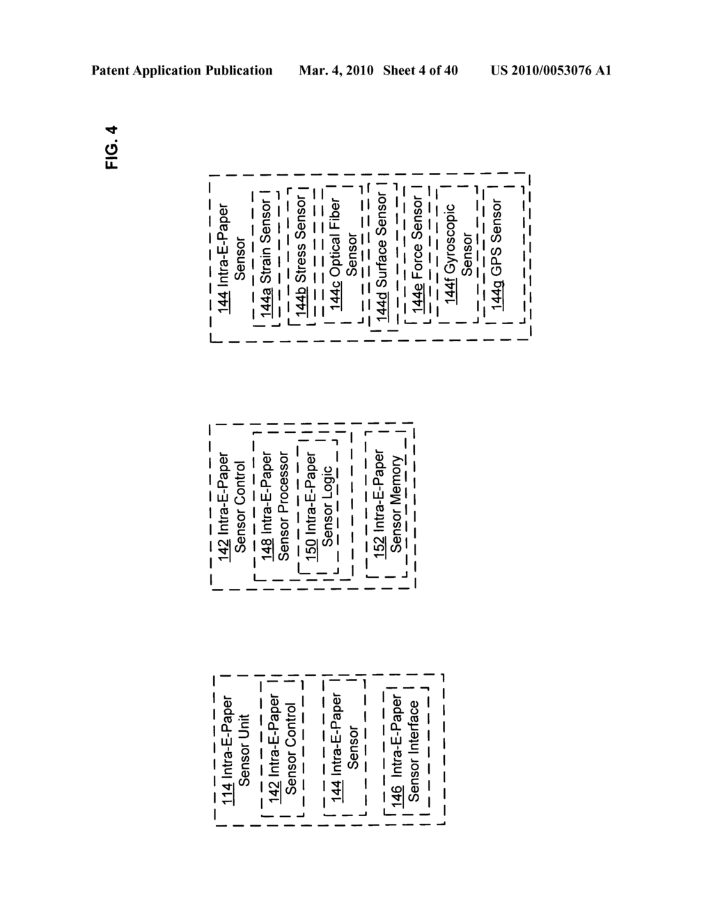 Display control based on bendable interface containing electronic device conformation sequence status - diagram, schematic, and image 06