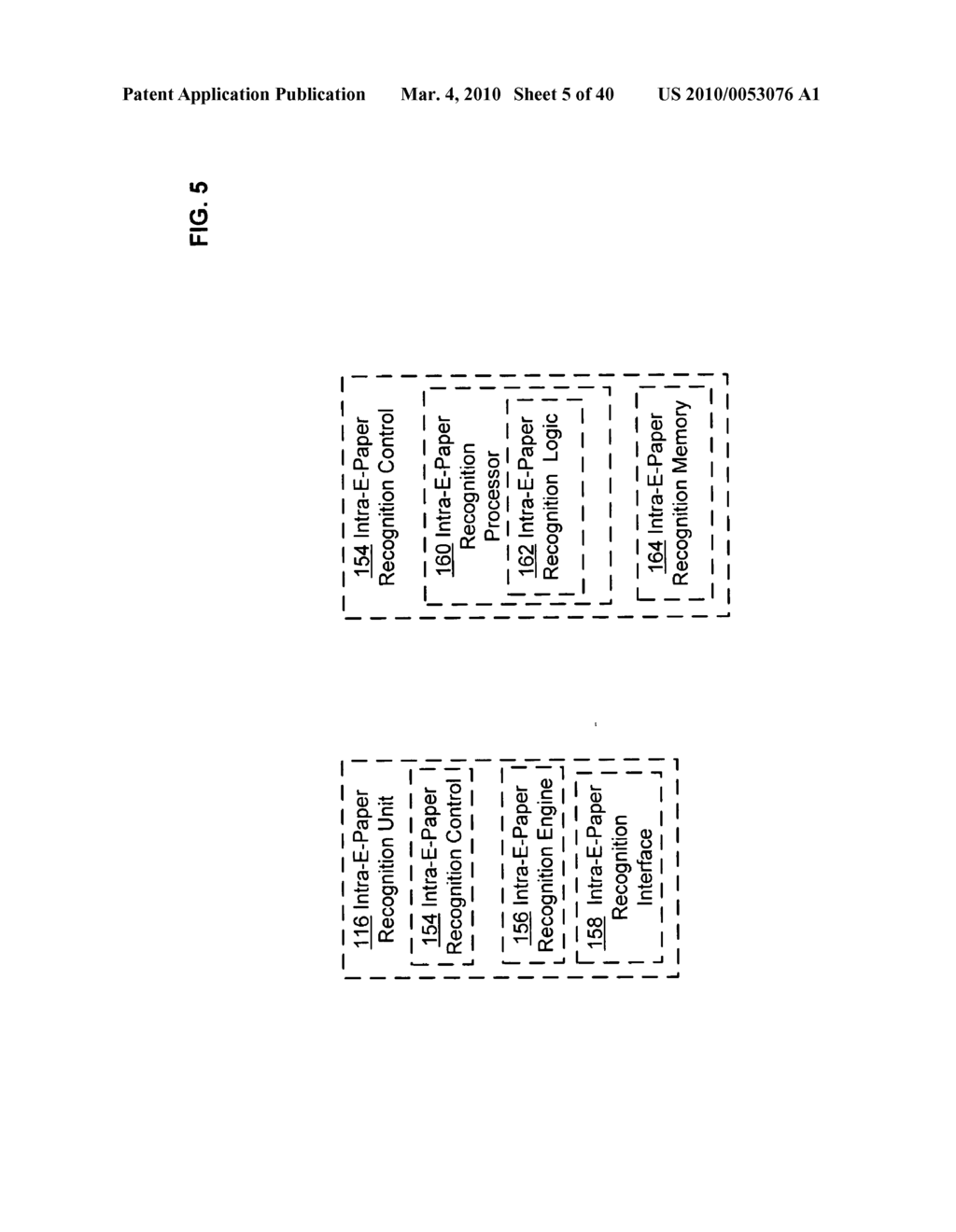 Display control based on bendable interface containing electronic device conformation sequence status - diagram, schematic, and image 07