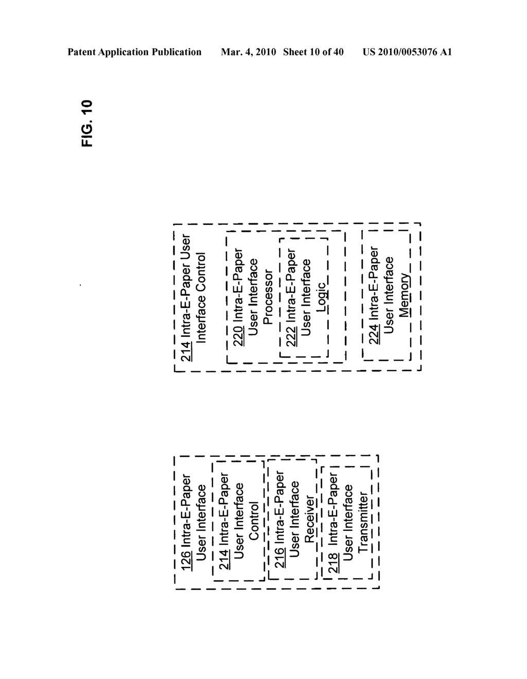 Display control based on bendable interface containing electronic device conformation sequence status - diagram, schematic, and image 12