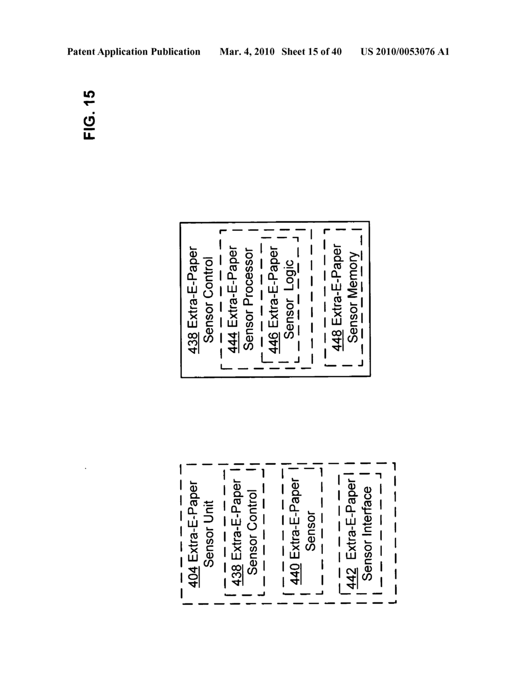 Display control based on bendable interface containing electronic device conformation sequence status - diagram, schematic, and image 17