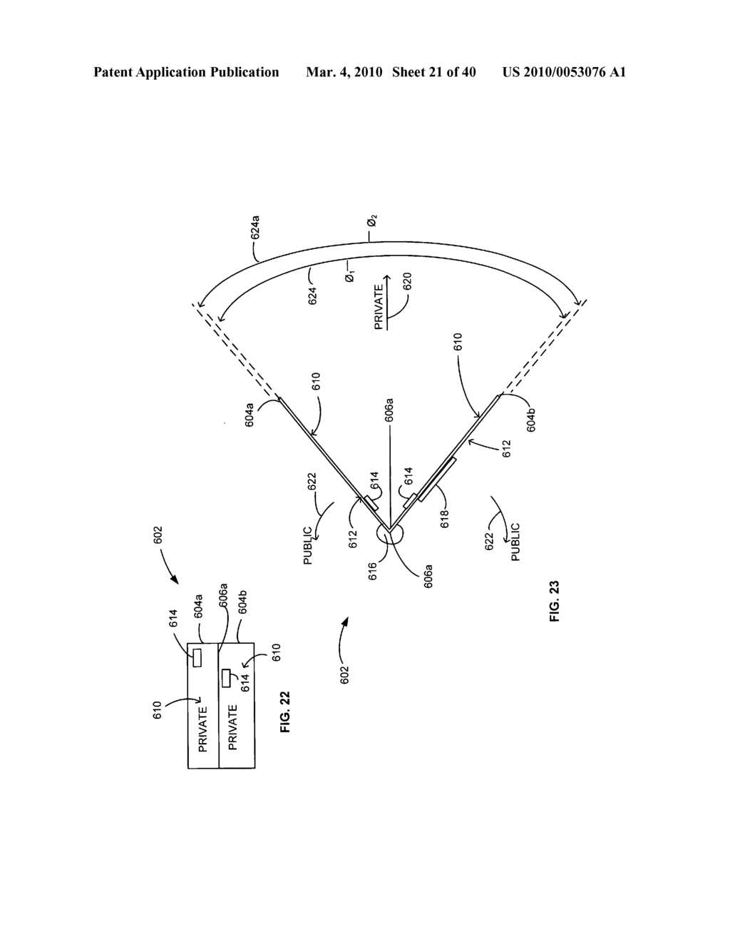 Display control based on bendable interface containing electronic device conformation sequence status - diagram, schematic, and image 23
