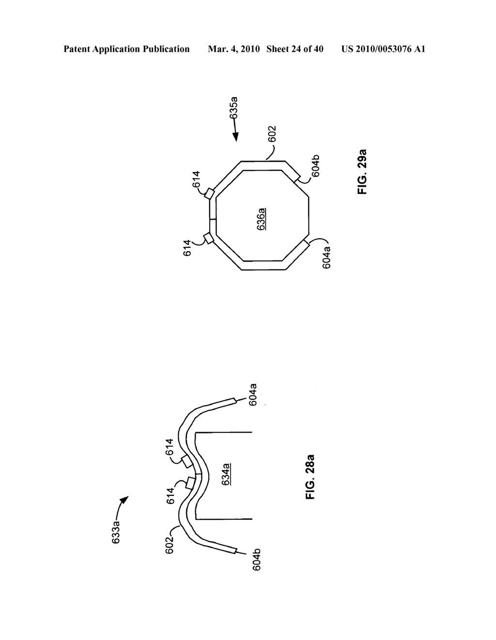 Display control based on bendable interface containing electronic device conformation sequence status - diagram, schematic, and image 26