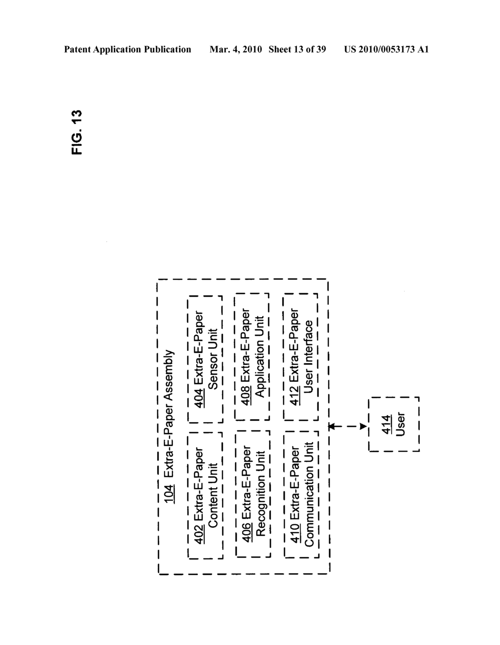 Display control of classified content based on flexible display containing electronic device conformation - diagram, schematic, and image 14