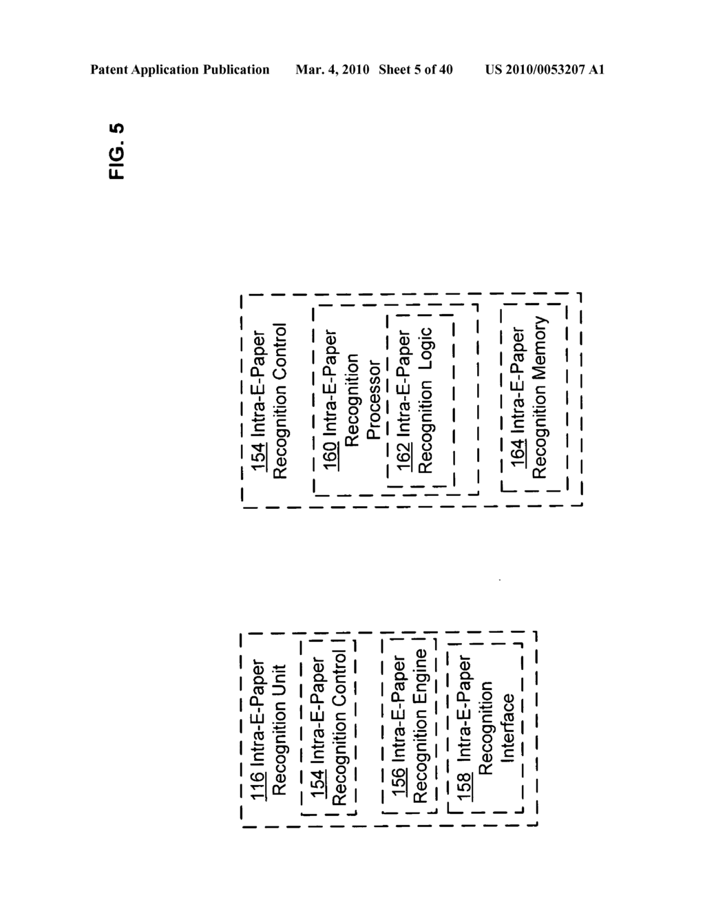 Application control based on flexible electronic device conformation sequence status - diagram, schematic, and image 06