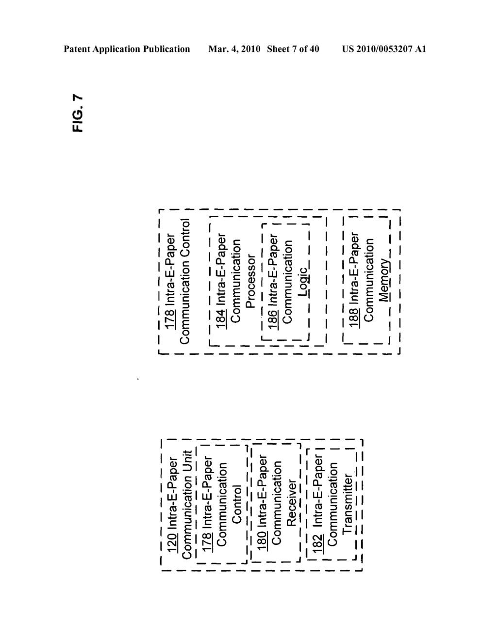 Application control based on flexible electronic device conformation sequence status - diagram, schematic, and image 08