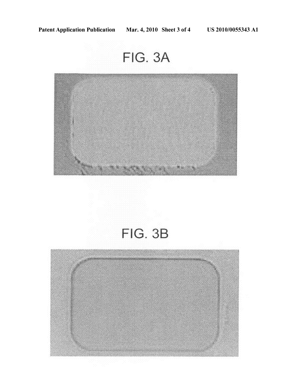 Donor substrate for laser induced thermal imaging and method of fabricating organic light emitting diode using the same - diagram, schematic, and image 04