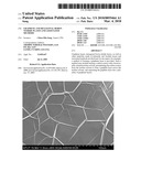 Graphene and Hexagonal Boron Nitride Planes and Associated Methods diagram and image