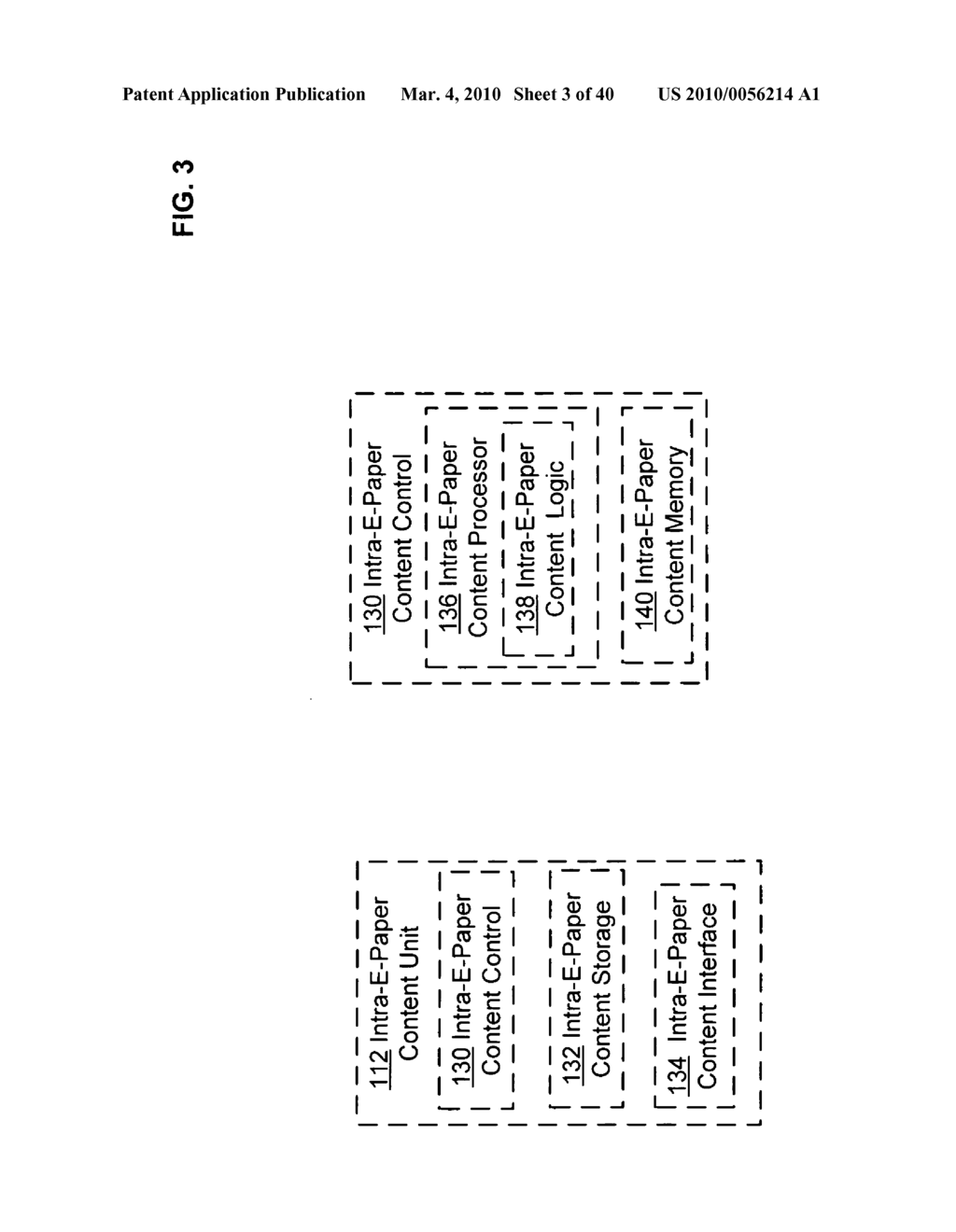 Application control based on flexible interface conformation sequence status - diagram, schematic, and image 04