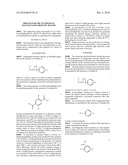 PROCESS FOR THE SYNTHESIS OF HALOGENATED AROMATIC DIACIDS diagram and image