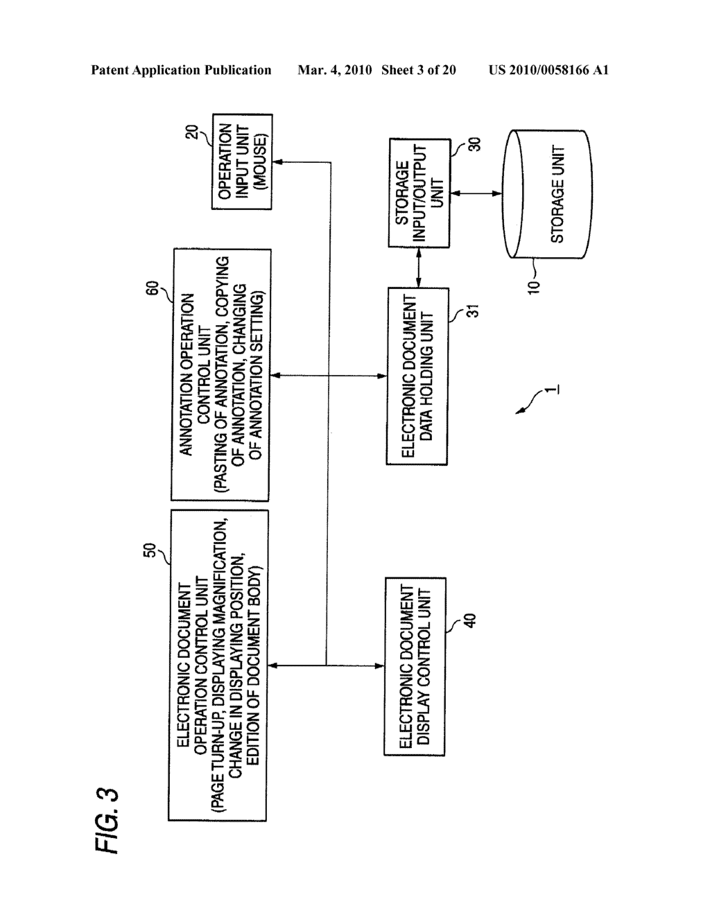 INFORMATION PROCESSING APPARATUS, INFORMATION PROCESSING METHOD, AND COMPUTER READABLE MEDIUM - diagram, schematic, and image 04
