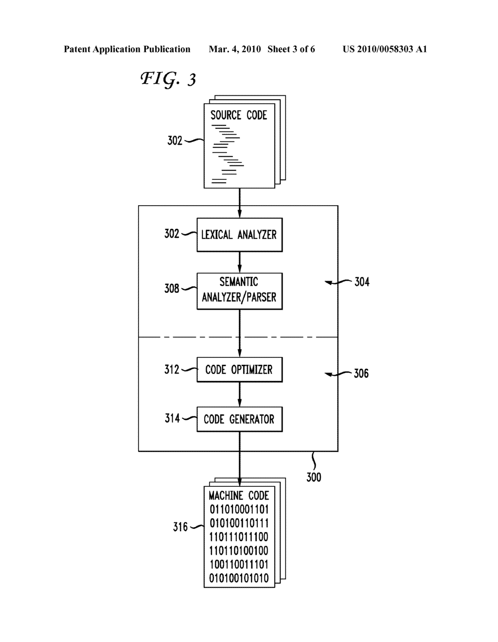 SYSTEM AND METHOD FOR CONDITIONAL EXPANSION OBFUSCATION - diagram, schematic, and image 04