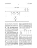 Conductive Polymer Compositions in Opto-Electrical Devices diagram and image