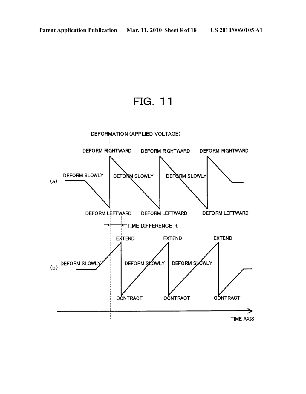 METHOD AND DEVICE FOR PRECISELY RESISTING AND MOVING HIGH LOAD - diagram, schematic, and image 09
