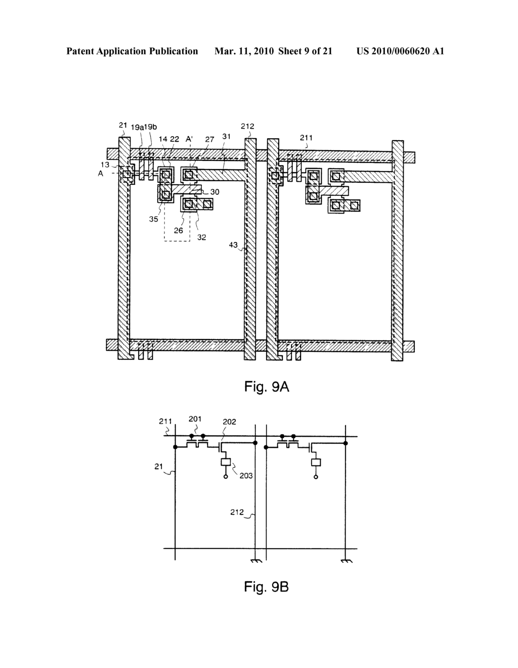 Display System and Electrical Appliance - diagram, schematic, and image 10