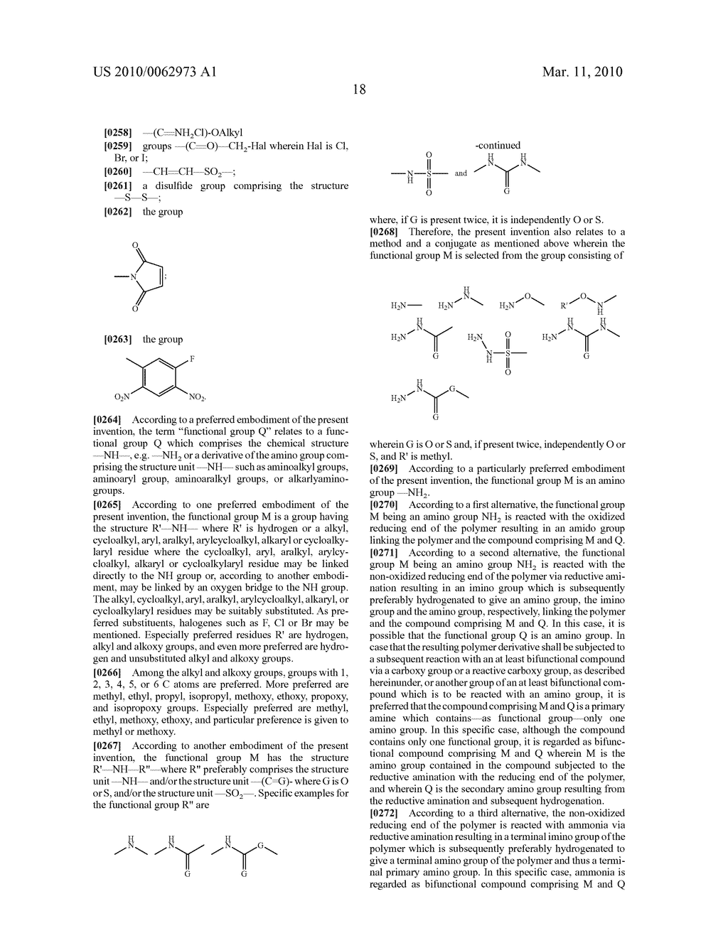 Production of bioactive glycoproteins from inactive starting material - diagram, schematic, and image 23