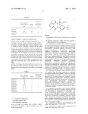 PESTICIDE COMPOSITION COMPRISING PROPAMOCARB-HYDROCHLORIDE AND A N INSECTICIDE ACTIVE SUBSTANCE diagram and image