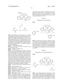 ALCOHOL PRODUCTION METHOD BY REDUCING ESTER OF LACTONE WITH HYDROGEN diagram and image