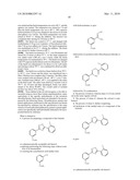 PROCESSES FOR THE PREPARATION OF 1,2,4-OXADIAZOLE BENZOIC ACIDS diagram and image