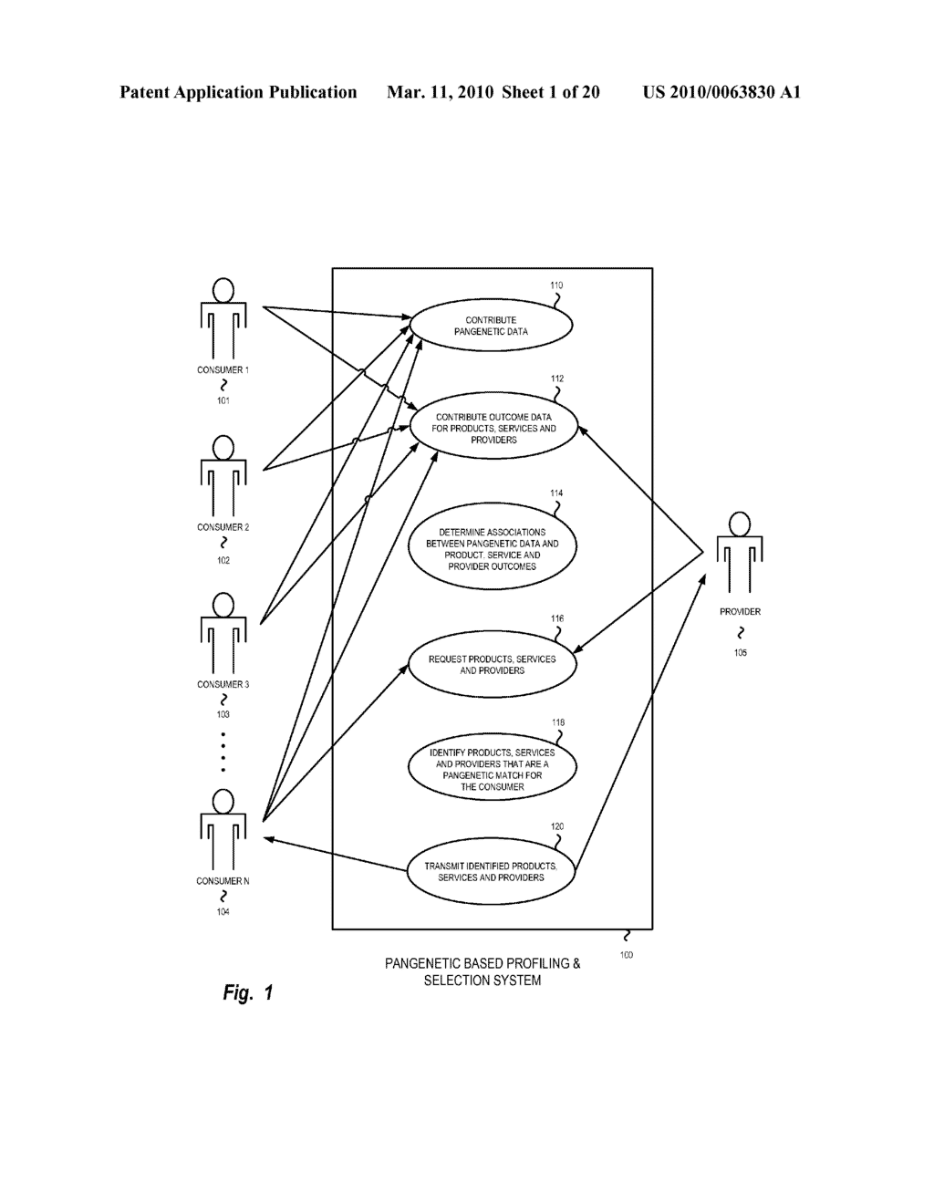 Masked Data Provider Selection - diagram, schematic, and image 02