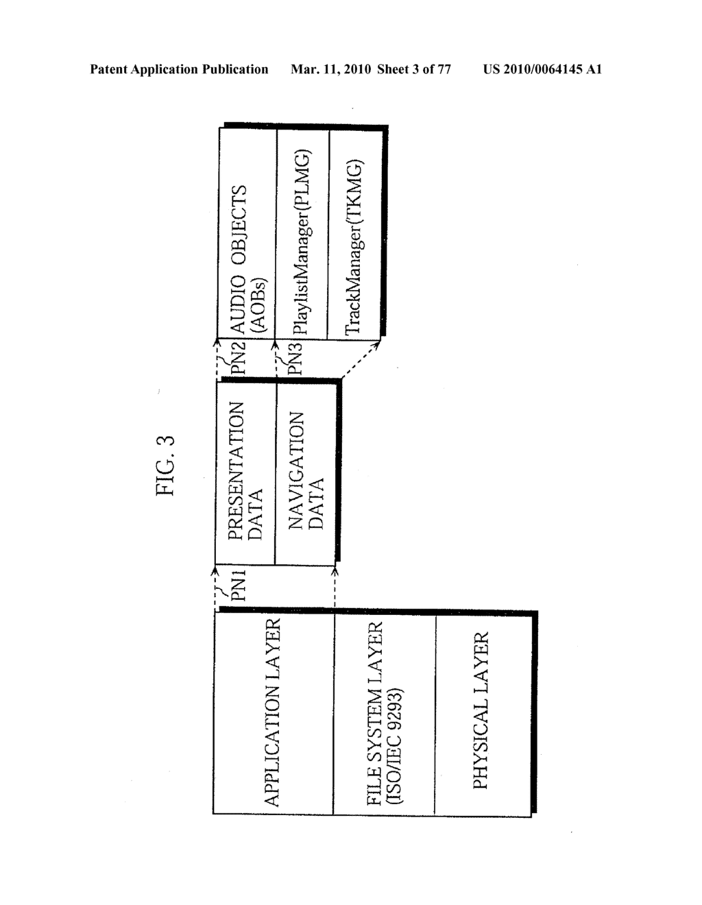 SEMICONDUCTOR MEMORY CARD, PLAYBACK APPARATUS, RECORDING APPARATUS, PLAYBACK METHOD, RECORDING METHOD, AND COMPUTER-READABLE RECORDING MEDIUM - diagram, schematic, and image 04