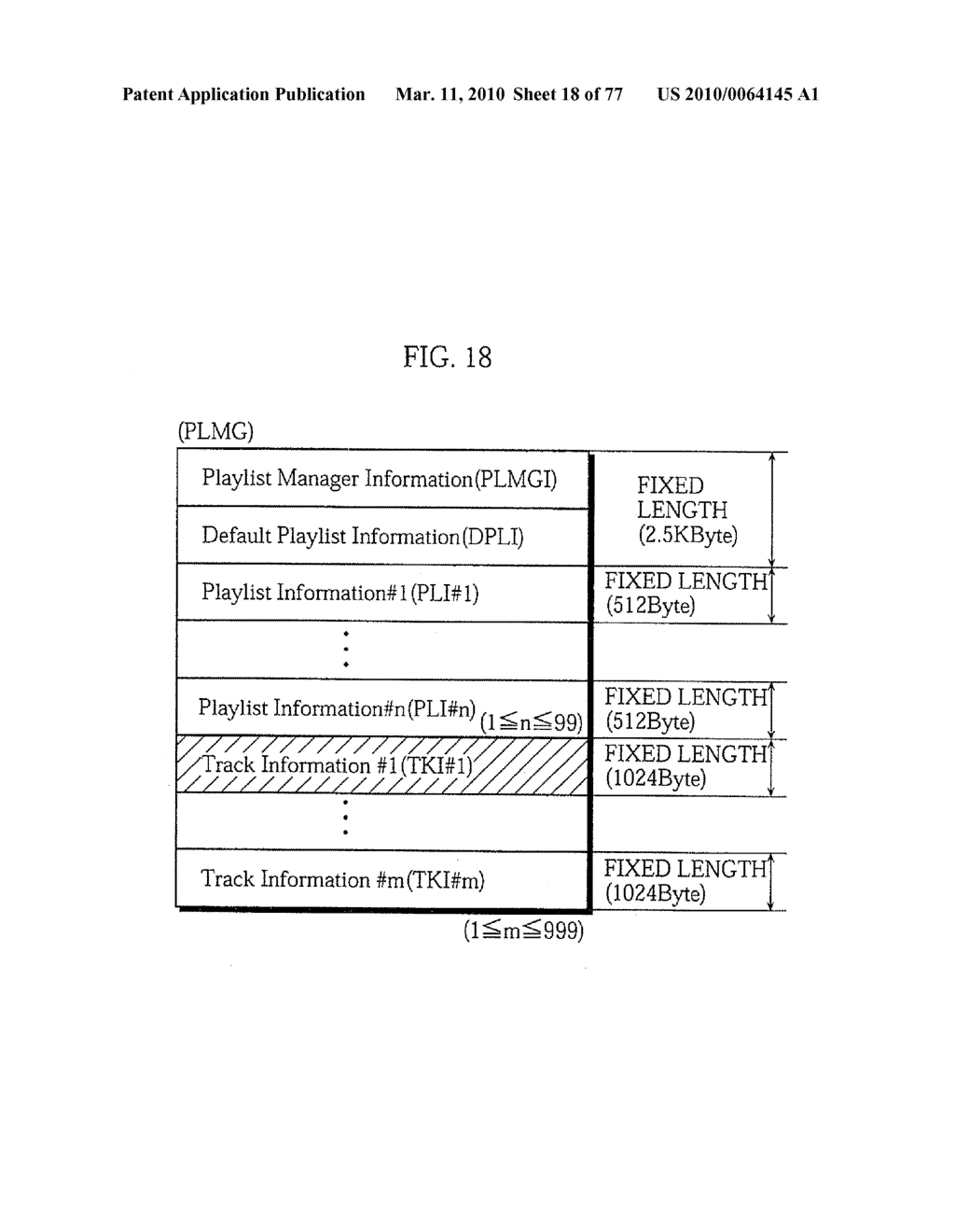 SEMICONDUCTOR MEMORY CARD, PLAYBACK APPARATUS, RECORDING APPARATUS, PLAYBACK METHOD, RECORDING METHOD, AND COMPUTER-READABLE RECORDING MEDIUM - diagram, schematic, and image 19