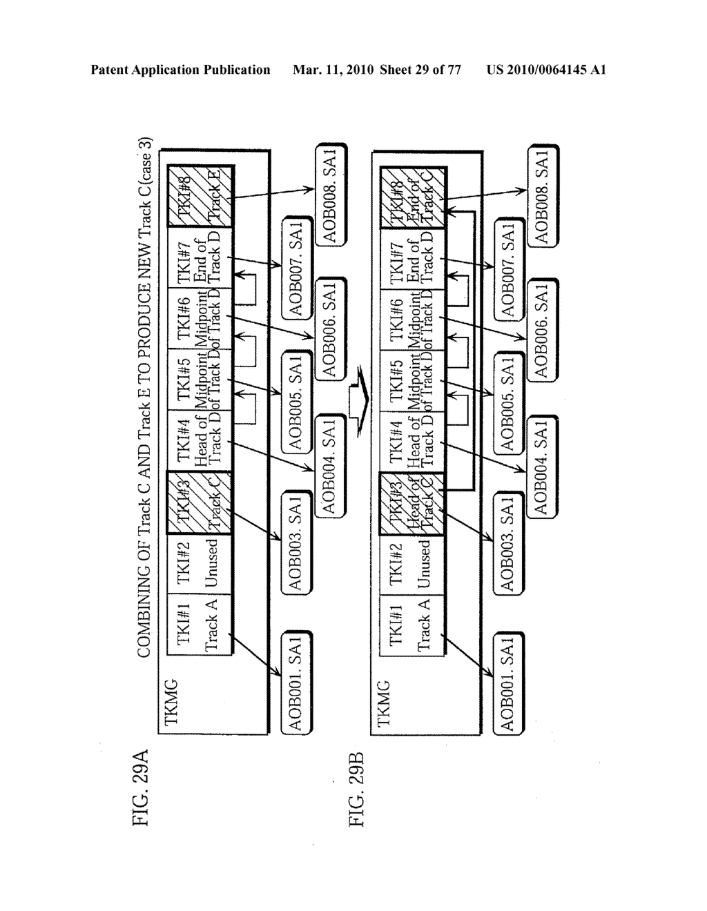 SEMICONDUCTOR MEMORY CARD, PLAYBACK APPARATUS, RECORDING APPARATUS, PLAYBACK METHOD, RECORDING METHOD, AND COMPUTER-READABLE RECORDING MEDIUM - diagram, schematic, and image 30