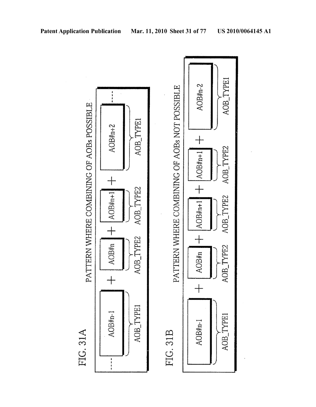 SEMICONDUCTOR MEMORY CARD, PLAYBACK APPARATUS, RECORDING APPARATUS, PLAYBACK METHOD, RECORDING METHOD, AND COMPUTER-READABLE RECORDING MEDIUM - diagram, schematic, and image 32