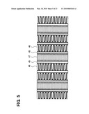 Cool-storage type heat exchanger diagram and image